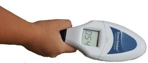 GreenSeeker HandHeld NDVI Sensor