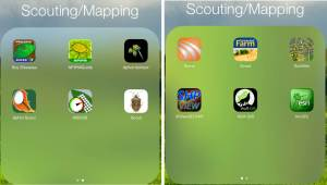 Scouting_Mapping