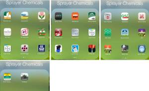 Sprayer_Chemicals